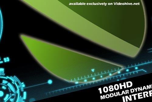 ModHUD2.0