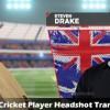 cricketblog