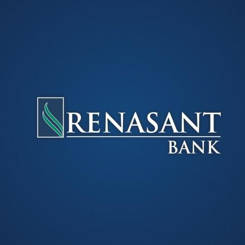 Renasant