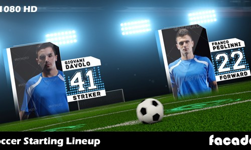 SoccerStartingLineup_preview_Image