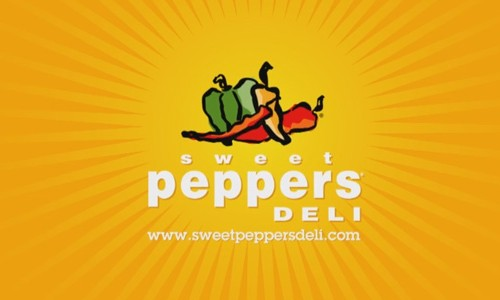 sweetPeppers