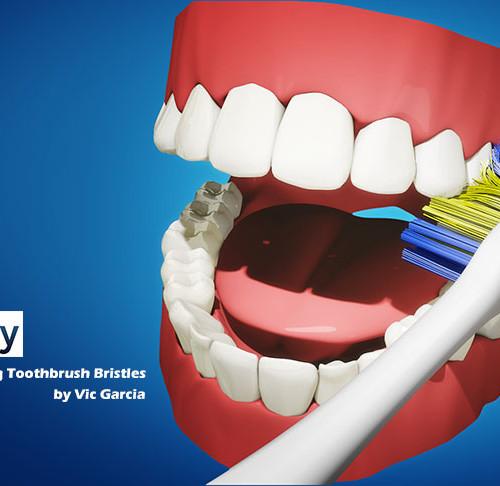 ToothbrushTutorial