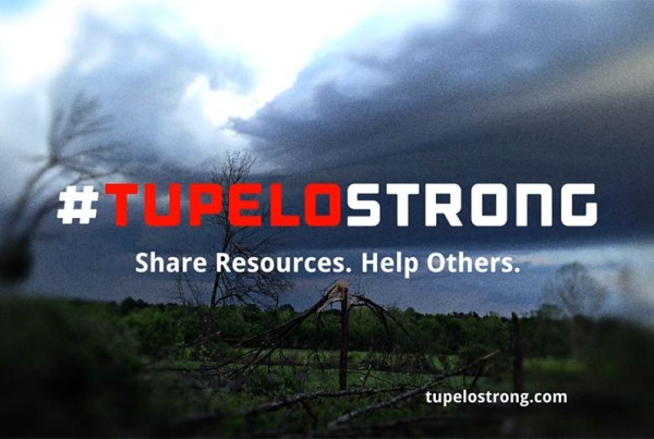 tupeloStrong