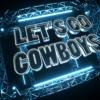 LetsGoCowboys