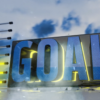 Goal_screenshot